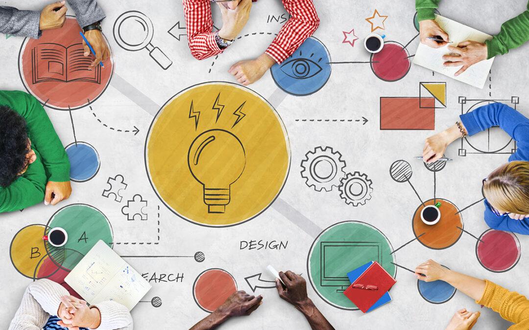 Guía de Metodologías de educación online